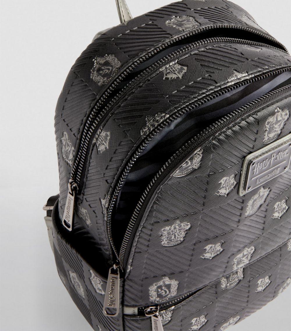Harry potter hogwarts loungefly backpack ad affiliate