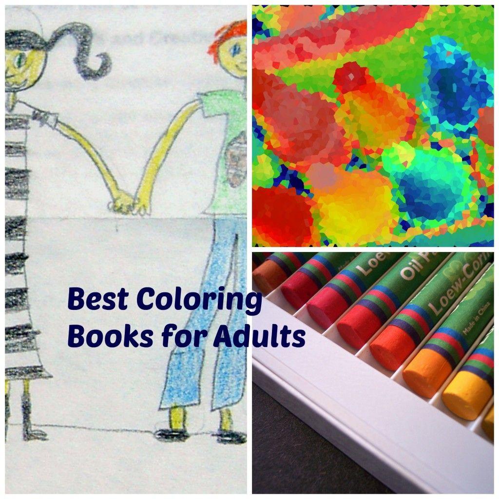 Sentimental Wedding Gift Ideas: Romantic Wedding Gifts, Coloring Books