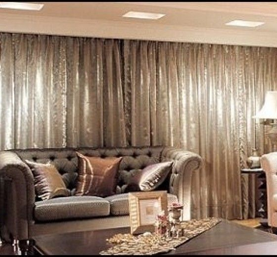 Old Hollywood Bedroom Ideas Hollywood Thing Glam Living Room