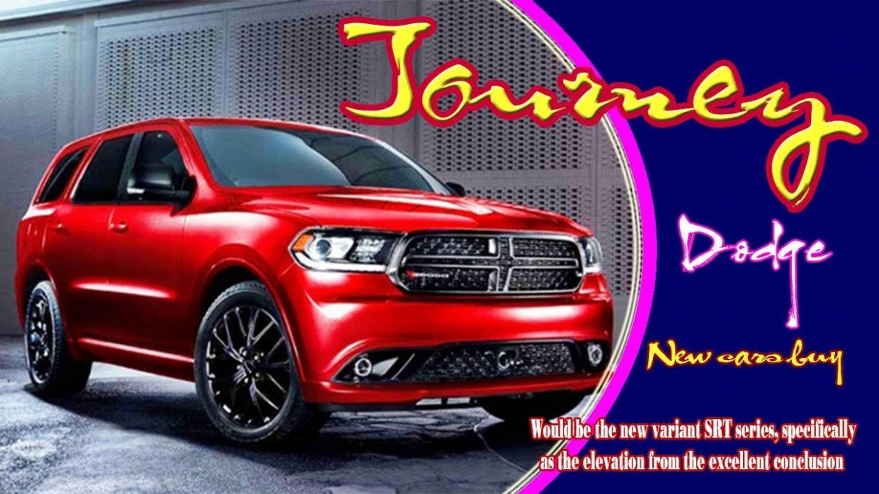 6 Image Dodge Journey Rt 2020 In 2020 Dodge Journey Travel Kids Car Car Buying Guide