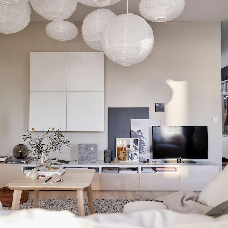Möbler, inredning och inspiration | Ikea, Inredning, Möbler