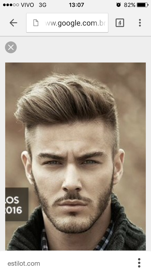 Pin By Leia D On Thugs Life Pinterest Pompadour Hairstyle Hair