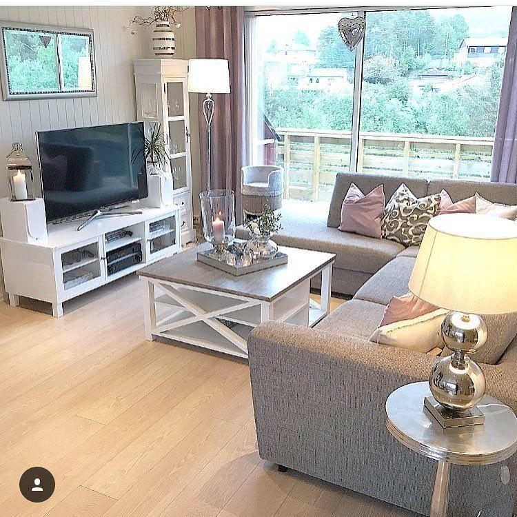 Homebyregine Apartment Living Room Home Living Room Living Room Decor Apartment