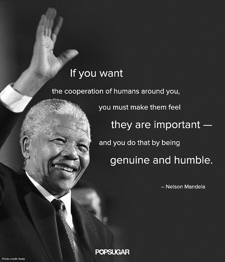 Pin By Elizabeth Fuller On Tidbits Of Inspiration Black History Quotes Mandela Quotes History Quotes