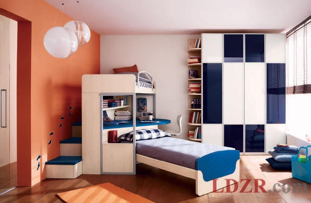 Teen  Tween Bedroom Ideas That Are Fun And Cool  Room Kids New Cool Bedroom Furniture Decorating Inspiration