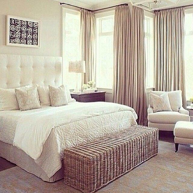 pin de orle nu u00f1ez en decoracion habitacion pinterest Glamorous Silver and Grey Bedroom Gold and Silver Bedroom Ideas