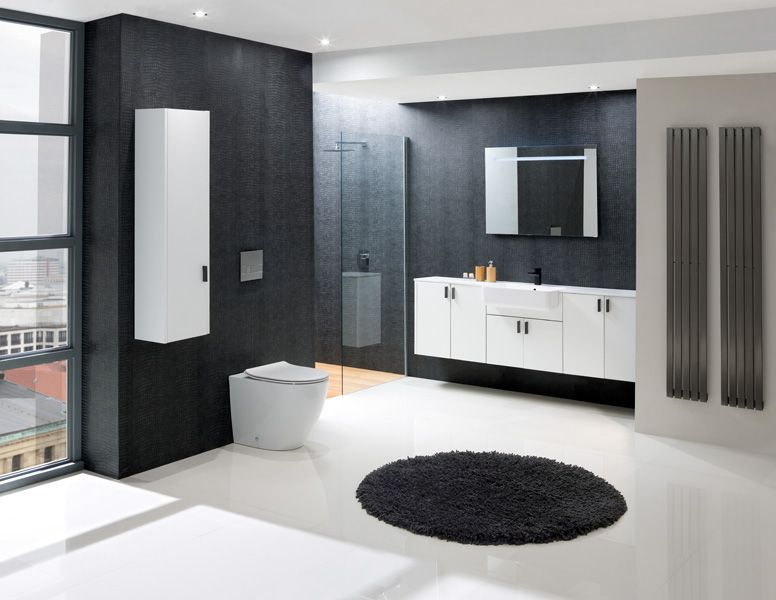 Inspirational New Bathroom Showroom In Bristol Kitchens Bathrooms Beautiful Bathrooms Bathroom Showrooms