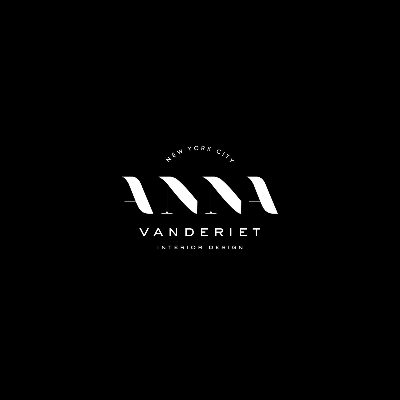 anna vanderiet interior design brand