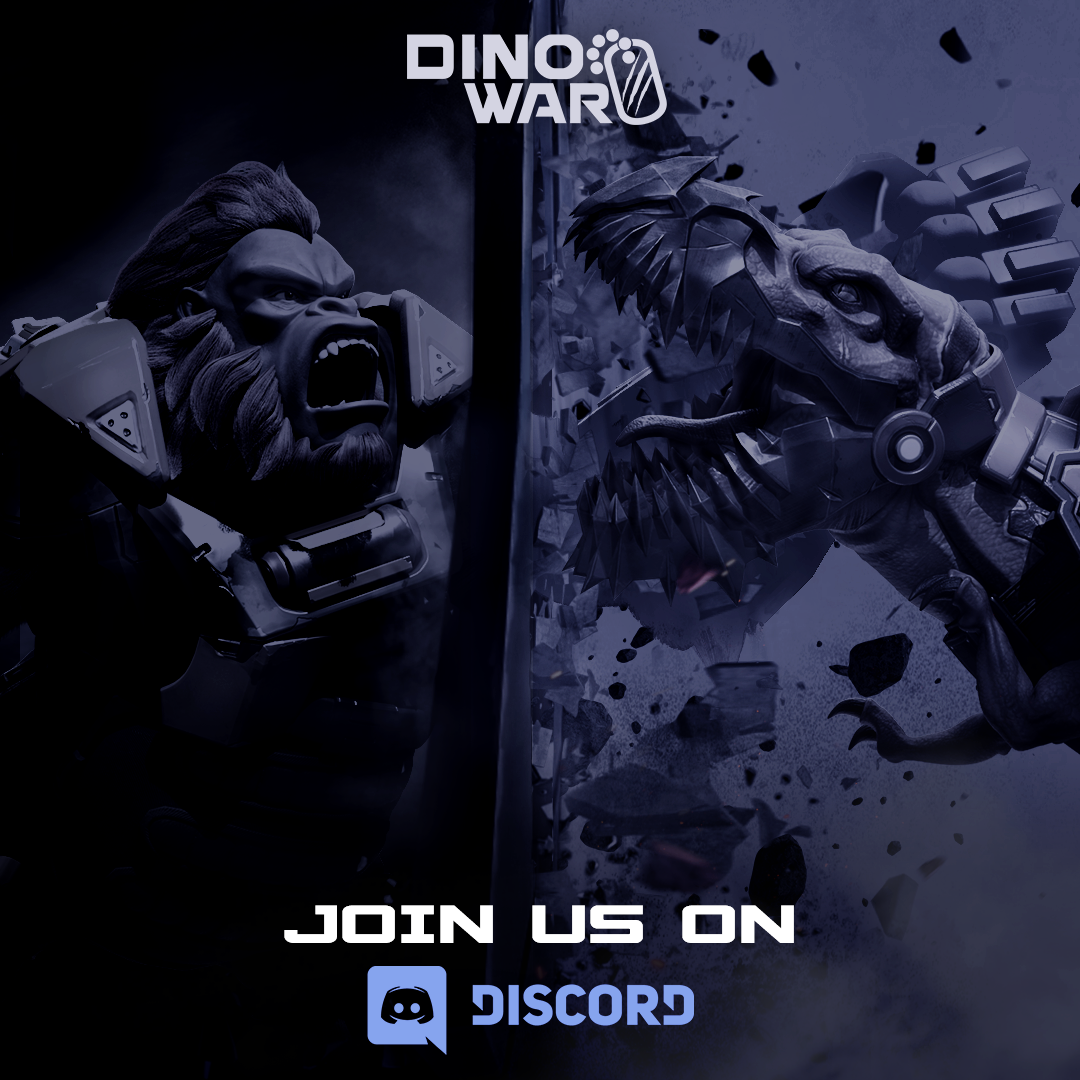 Join Us On Discord Now Http Bit Ly Playdw Discord And Enjoy The Following Benefits For Free Chat With Moderator Team And Game Guide Funny Memes Alliance