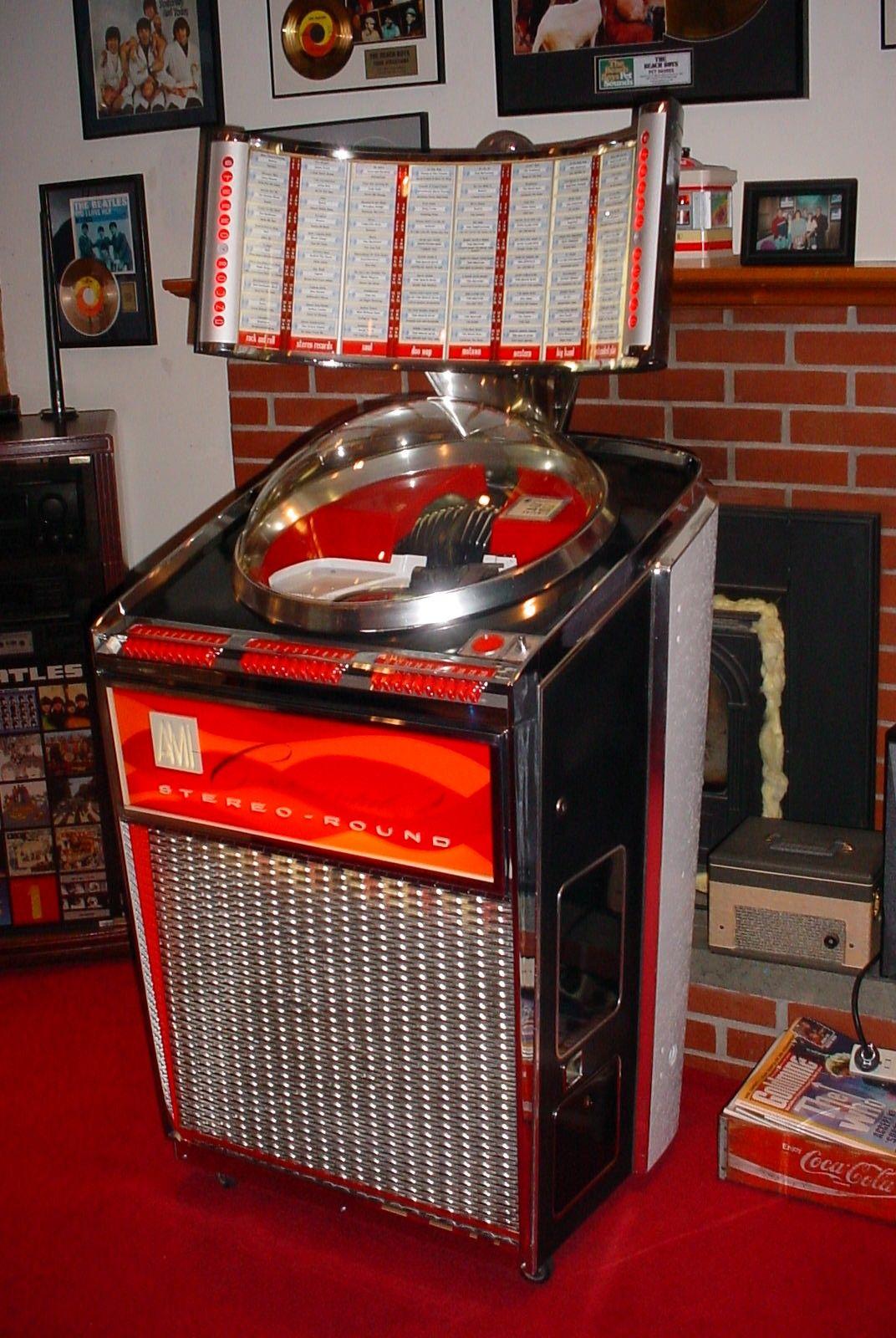 カードローンスマホで借りる/スマホ申込   Jukebox, Jukeboxes, Vintage radio