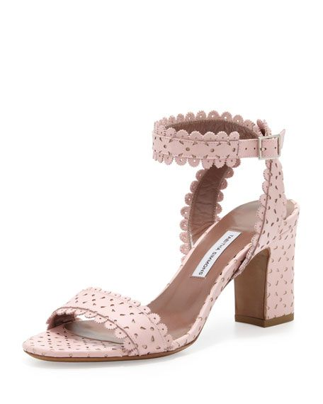 Image result for blush low heel pump | Get me to the church on ...