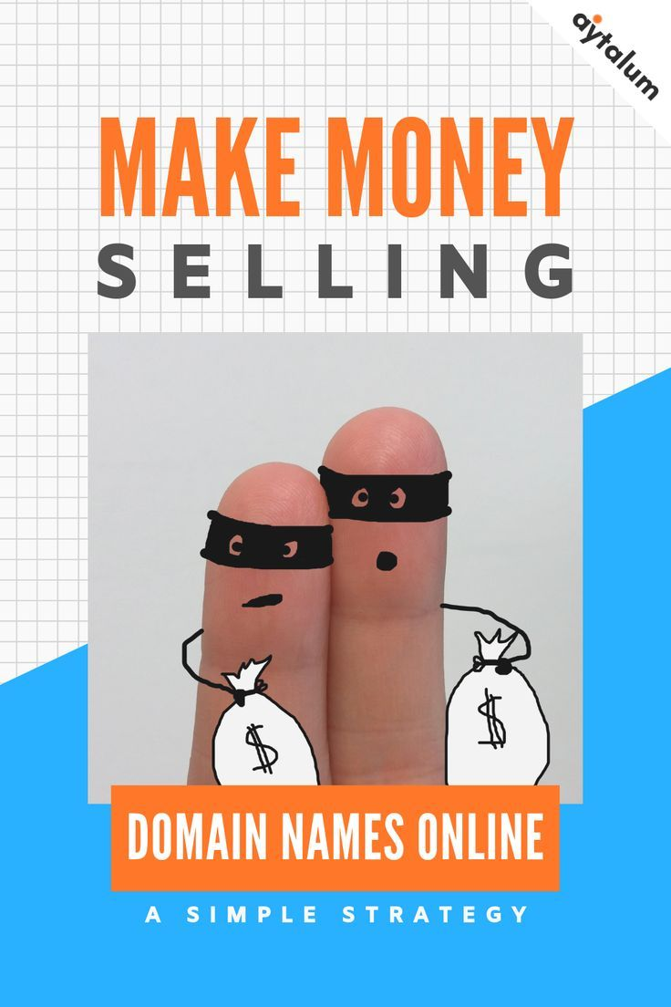Pin on How to Make Money At Home Using The