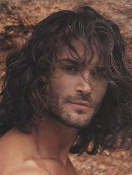 40 Best Perm Hairstyles For Men 2020 Styles In 2020 Curly Hair Men Mens Hairstyles Curly Male Haircuts Curly