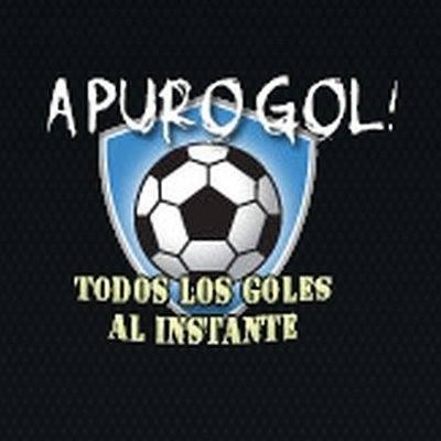 Ver River Plate Vs Boca Juniors En Vivo Directo Fútbol Online Superliga Celular Streaming Gratis Por Internet Arg Futbol En Vivo Gratis Fútbol Futbol Argentino
