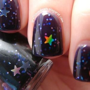 Be-witching Old Broads - Custom Glitter Jelly Hocus Pocus ...