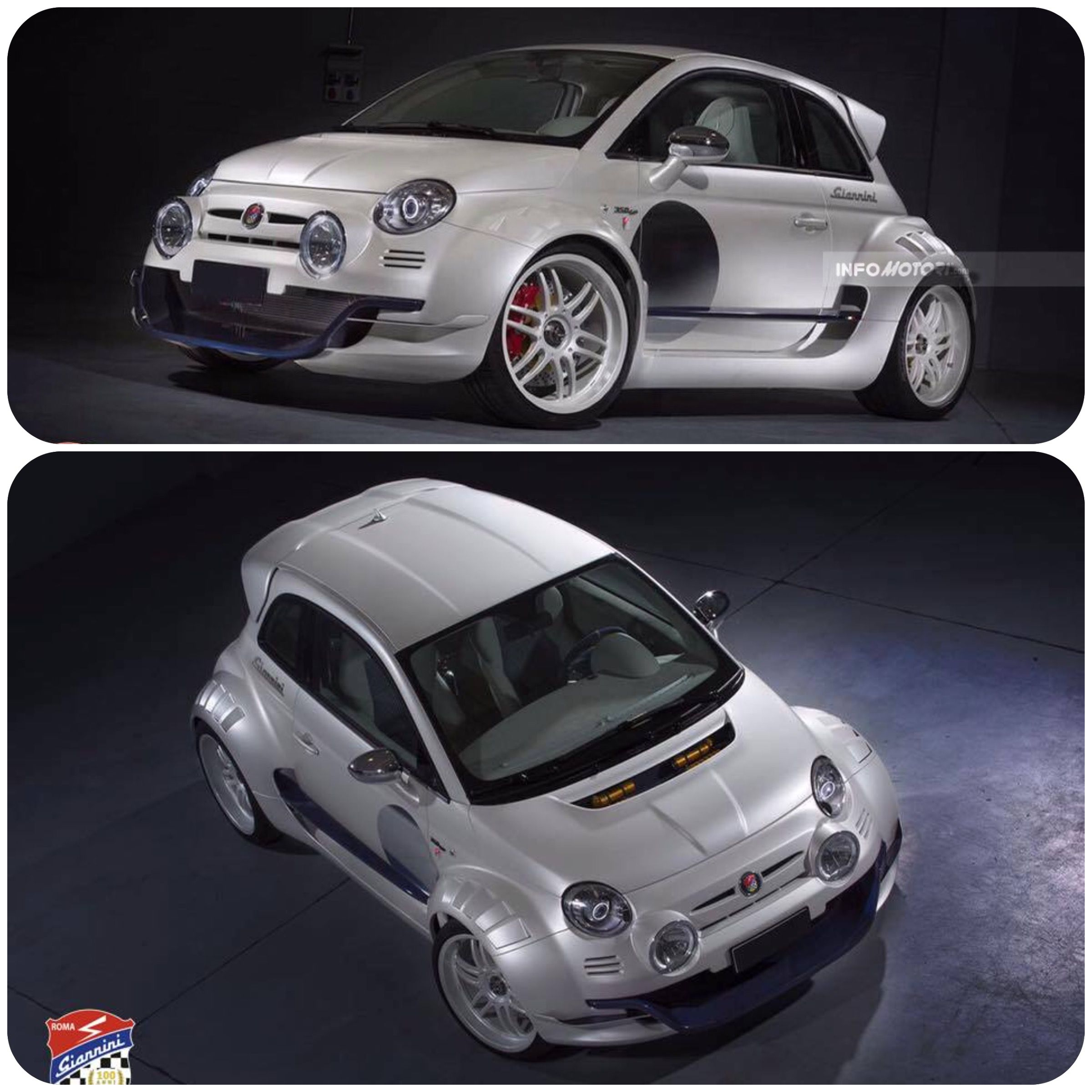 alonso fiat an for article and massa sale press ferrari f tributo abarth drivers receive images