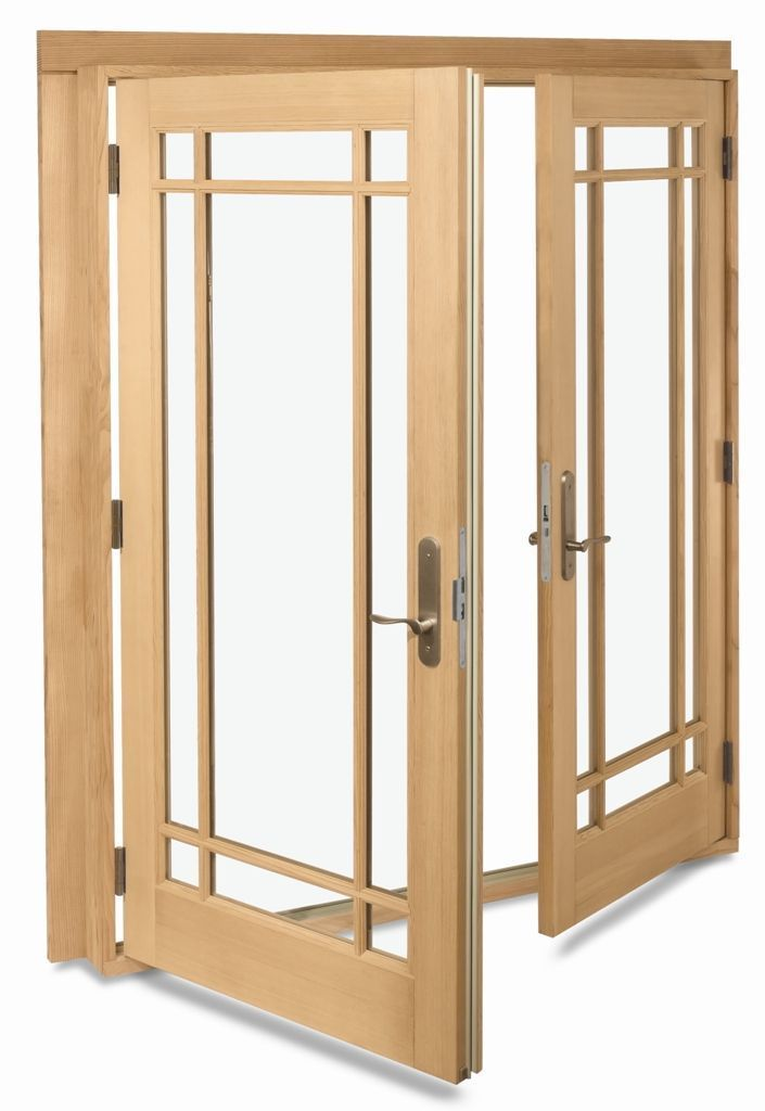 Colonial Interior Doors With Glass Google Search For The Home