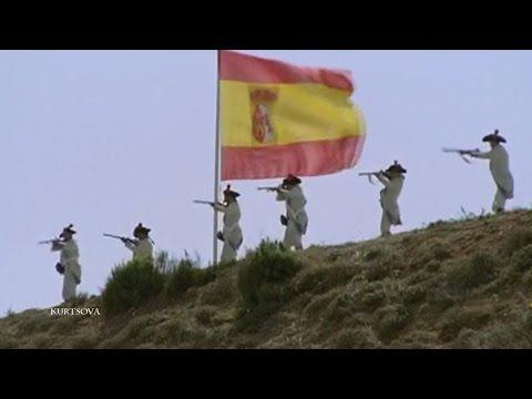 Imperio Español Blas De Lezo Y El Asedio De Cartagena De Indias Imperio Espanol Historia De España Blas De Lezo