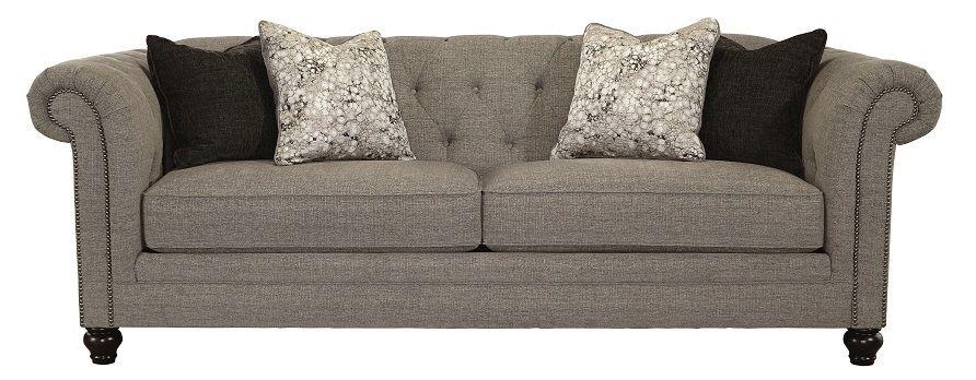 Best Sitting Pretty Sofa Styles 101 Ashley Furniture Sofas 400 x 300