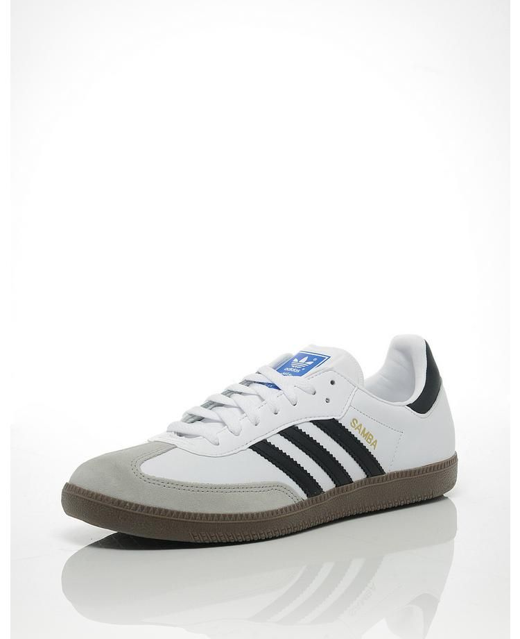 buy online 4fbe0 601bb adidas Originals Samba - BANK Fashion, bringing you all the latest fashion  for women and men from your favourite designer brands.