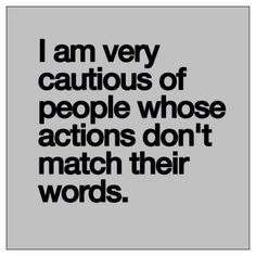 Quotes About Haters And Fake People Quotesgram By At Quotesgram