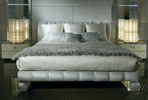Cornelio Cappellini - haute couture of interiors. | Interior Design ...