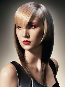 sharp layered long hair styles