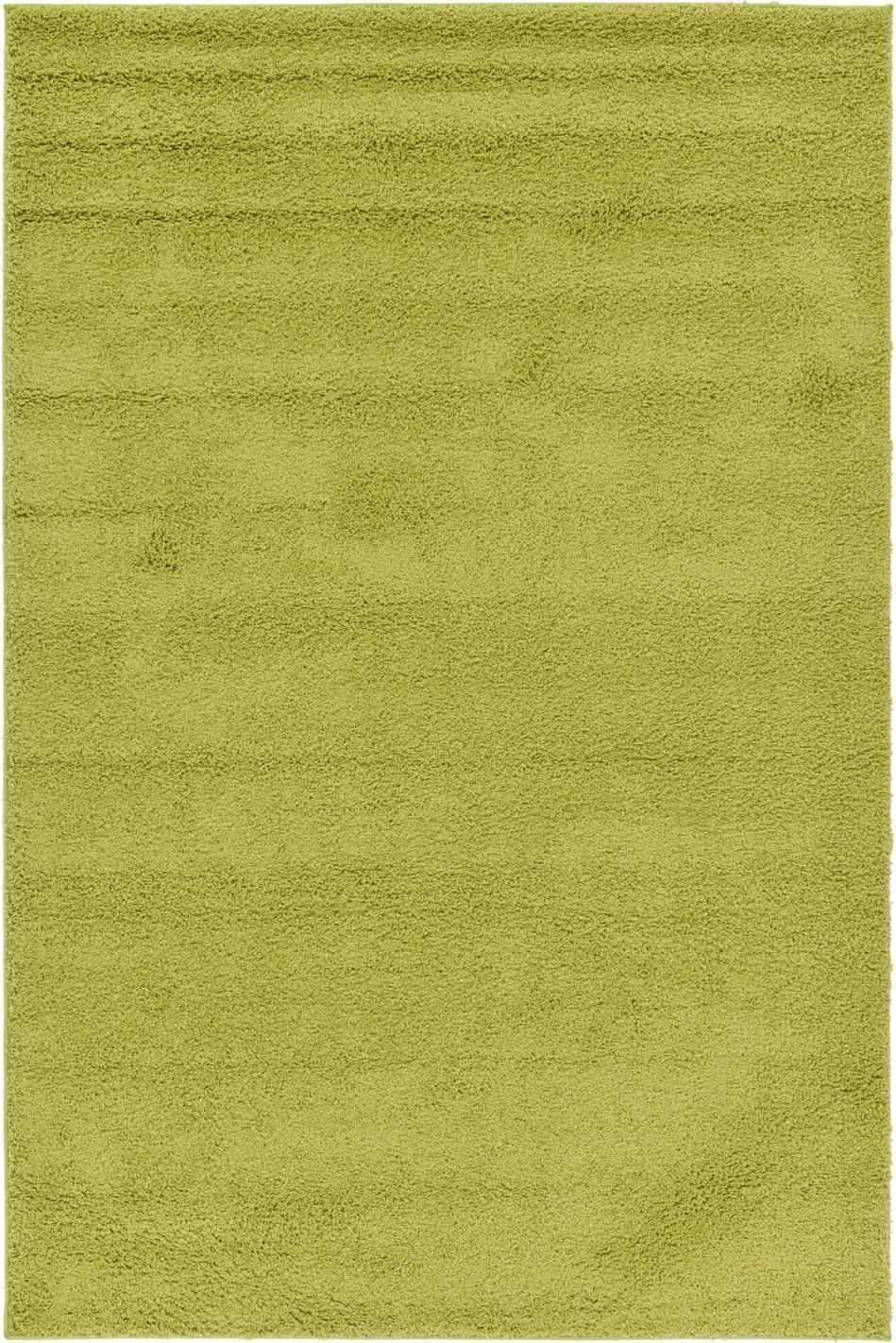 Green Floor Rugs