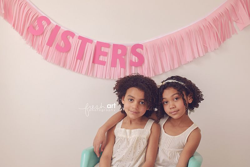 Photo by Fresh Art Photography Styling and chair rental by Finch Vintage Rentals Banner provided by PaperWhiteDesign