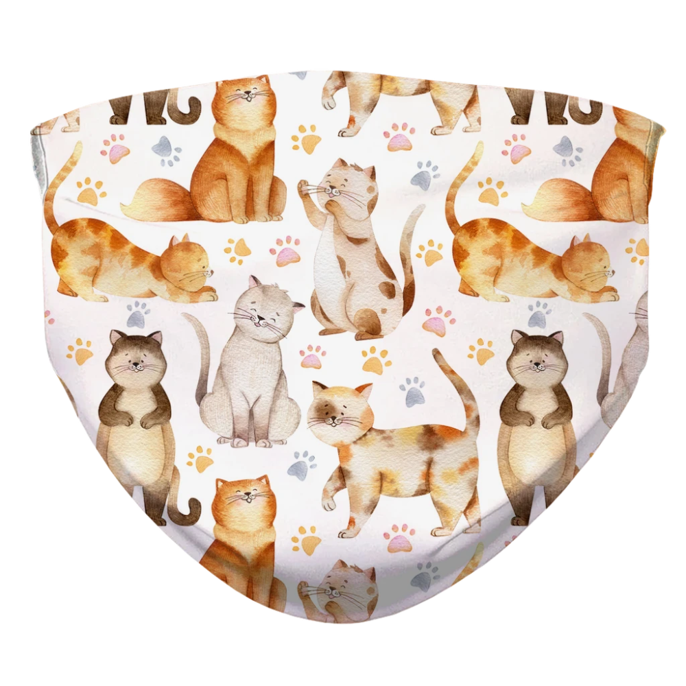 Pin On Cat Lovers Accessories