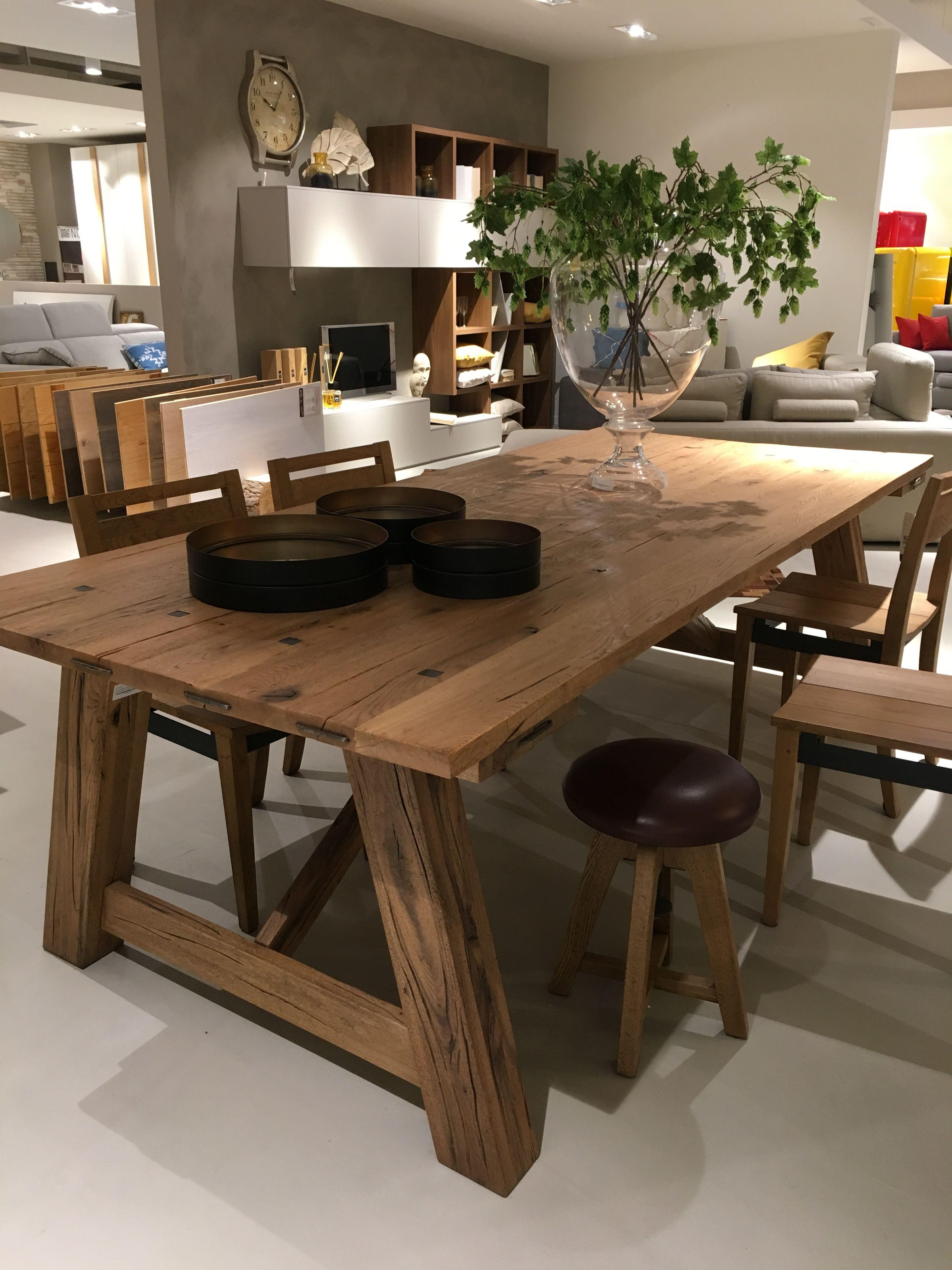 Centro veneto del mobile | Living rooms 2 | Pinterest | Garden table ...