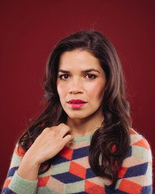 The statistics are unequivocal: Women and minorities are vastly underrepresented in front of and behind the camera. Here, 27 industry players reveal the stories behind the numbers.