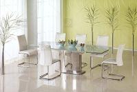 Stůl Alessandro