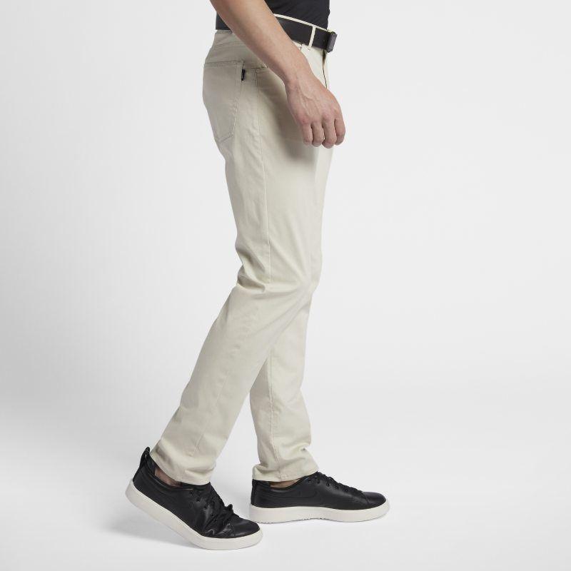 nike 5 pocket golf pants