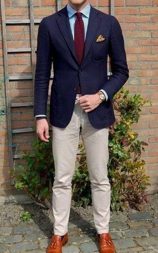 Your Personal Stylist For Free Lookastic For Men Combinacion De Ropa Hombre Ropa De Hombre Casual Elegante Ropa Elegante Hombre