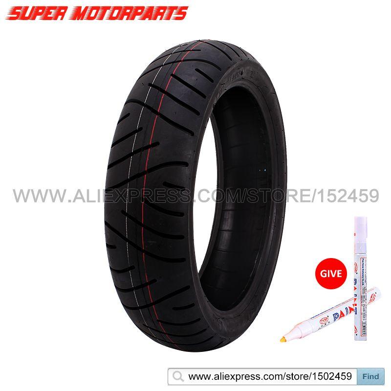 160 60 17 Motorcycle Tire For Honda Cb400 Vtec Rear Tire 160 60 17 Free Marker Motorcycle Tires Motorcycle Accessories Honda Cb400