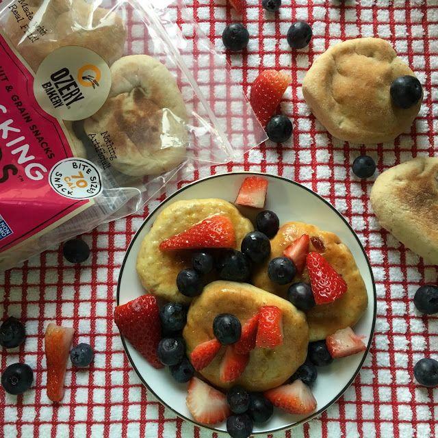 Ozery Bakery Morning Recipes Restaurants All Around The Usa