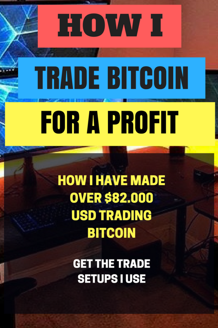 How To Trade Cryptocurrency Bitcoin Business What Is Bitcoin Mining Bitcoin Mining
