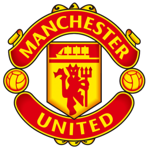 Manchester United Kits 2019 20 For Dream League Soccer 2019 In 2020 Manchester United Logo Manchester United Premier League Manchester United Team