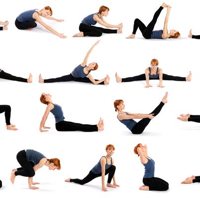 26 postureshot yoga bikram brickell  hot yoga bikram brickell