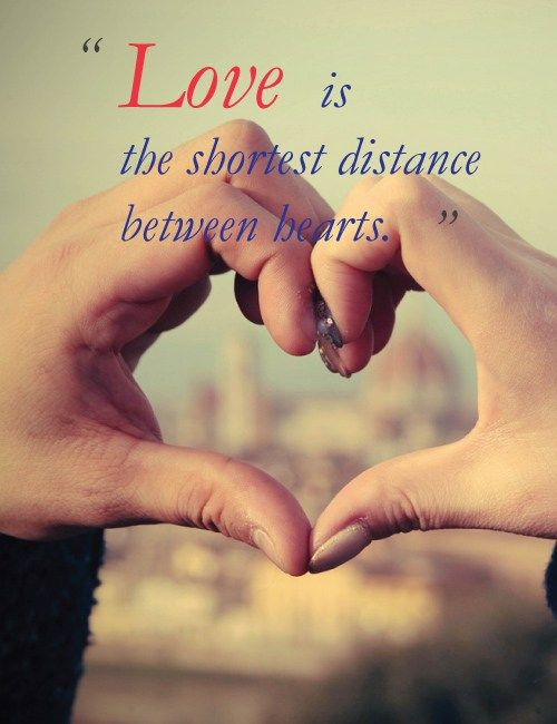 Best 10 Long Distance Relationship Quotes With Images Long