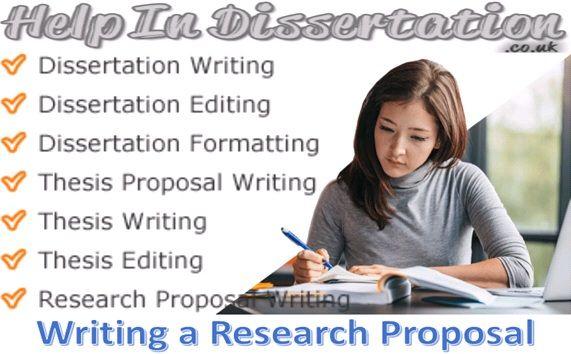 Process consultant resume sample