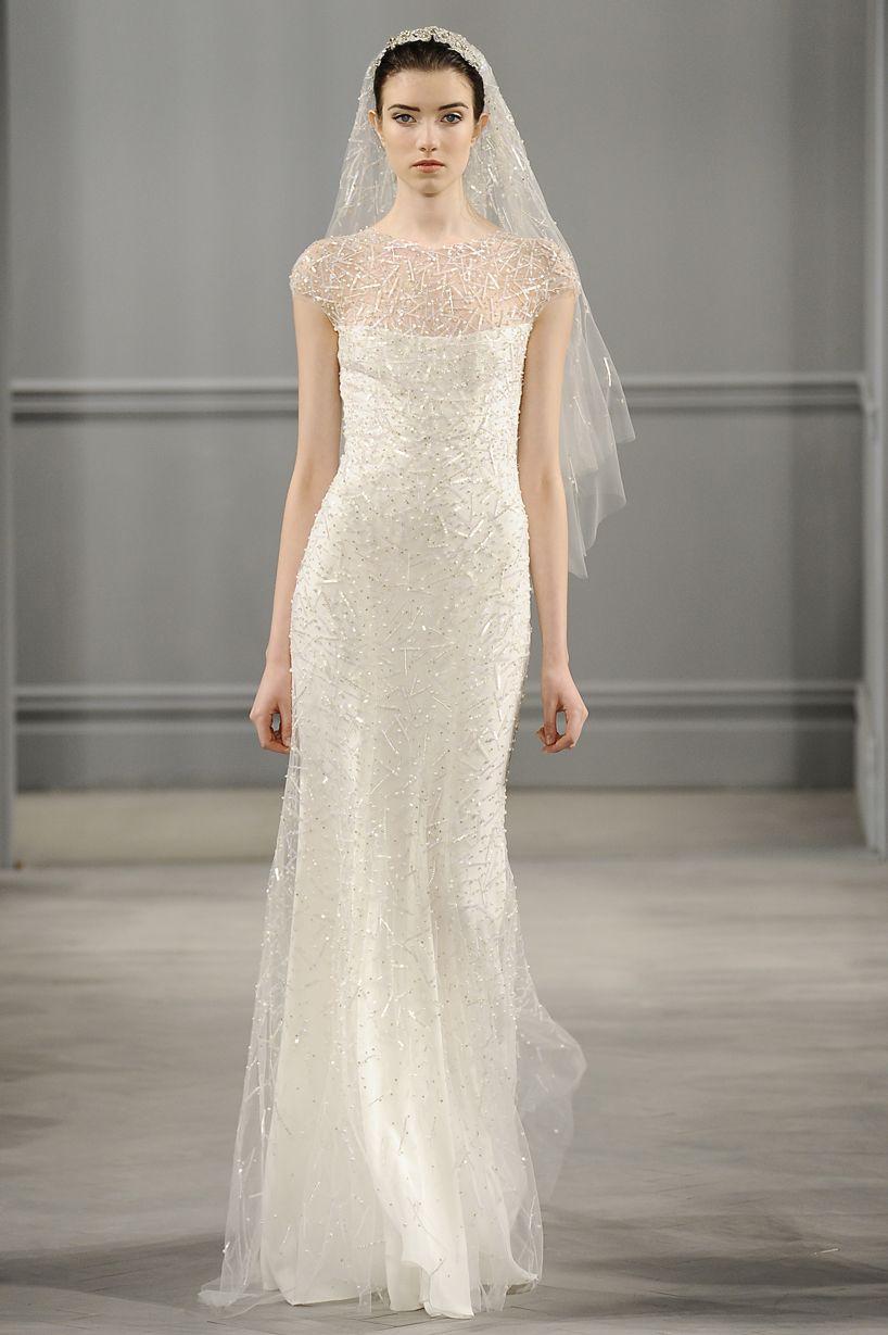 Vestido de noiva de cada signo: o que priorizar na hora da escolha - Bolsa de Mulher