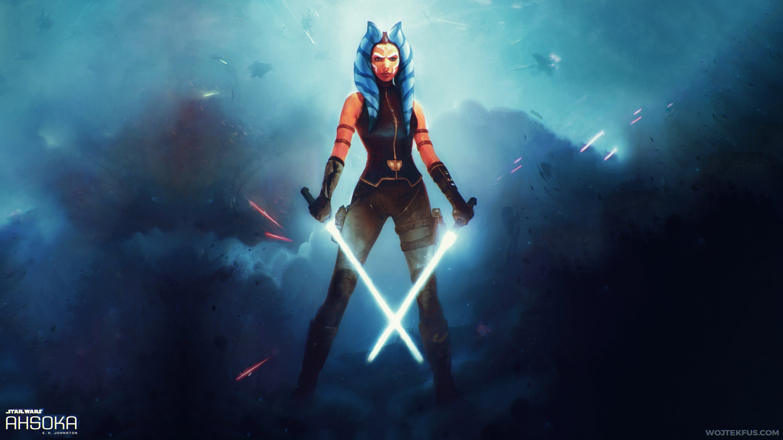 Free Desktop Wallpaper Downloads Star Wars Rebels