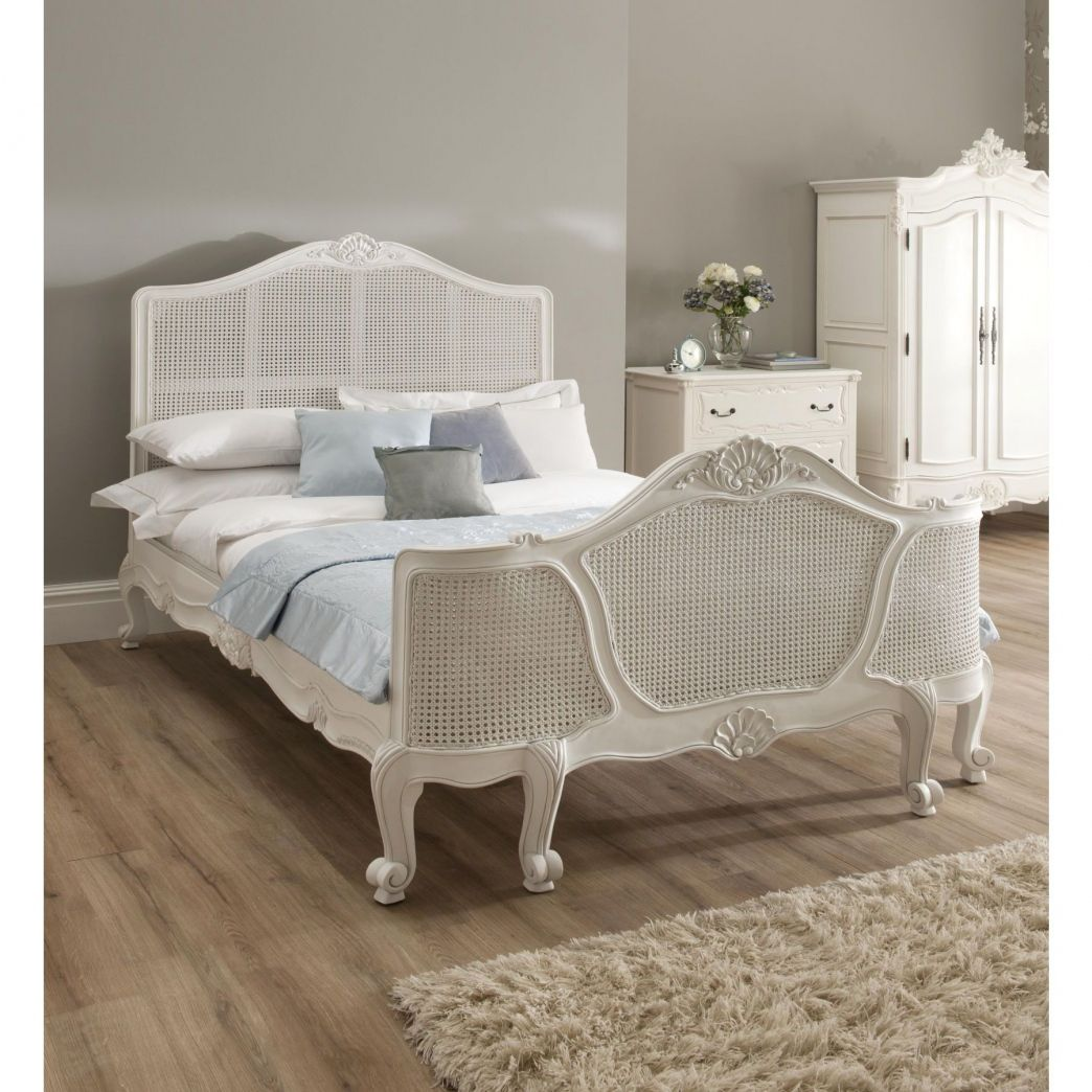 Pin by Annora on modern bedroom design style White