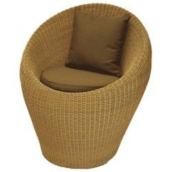 visit dicksonavenue to buy classic original lloydloom furniture in