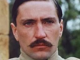 Image result for breaker morant john waters