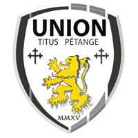 Union Titus Pétange - Luxembourg -  (promovido)