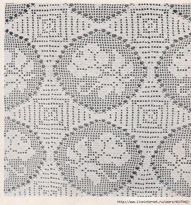 Resultado de imagen para pastillas a crochet para colchas patrones ...