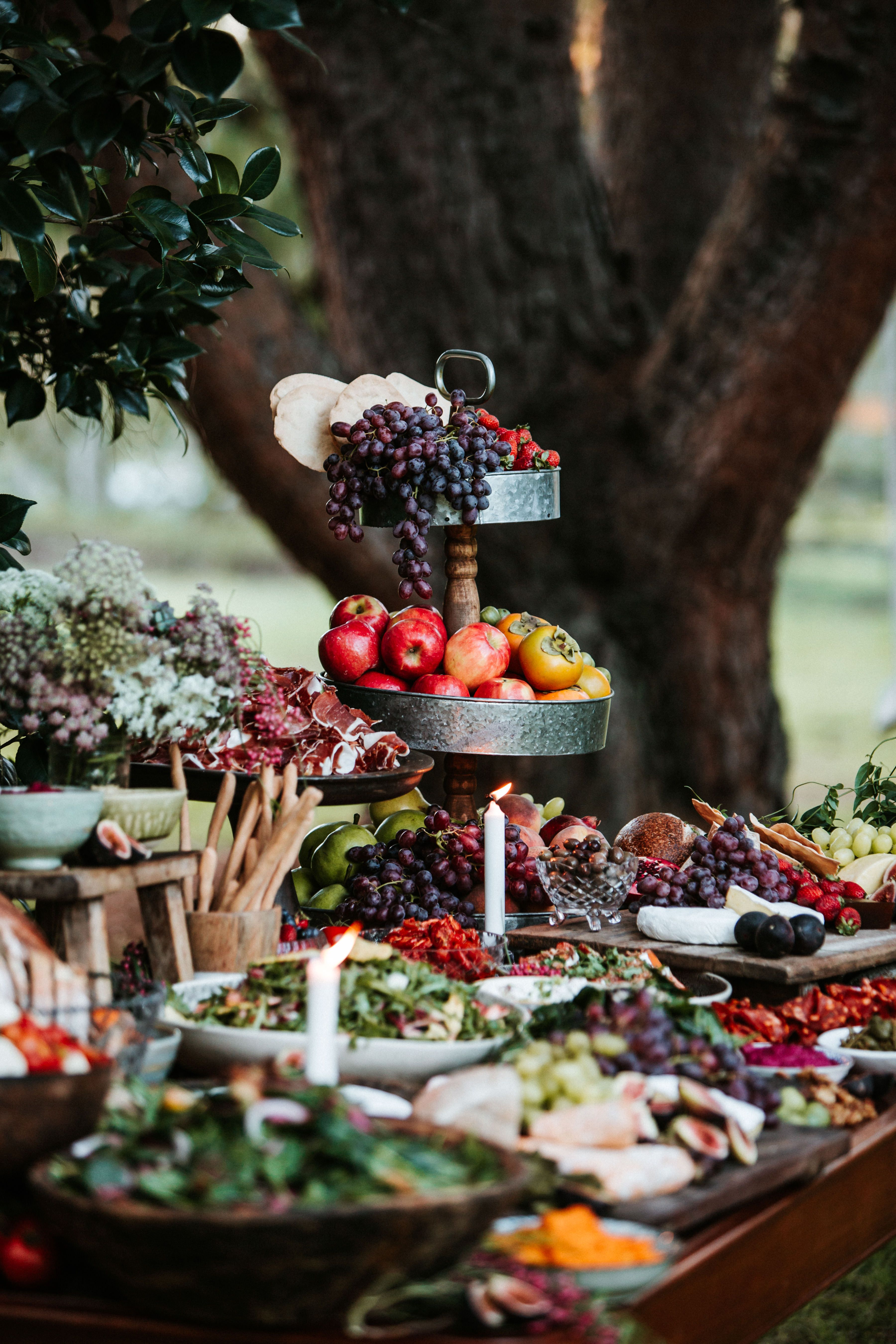 Top 10 Fab Wedding Caterers Hello May In 2020 Wedding Catering